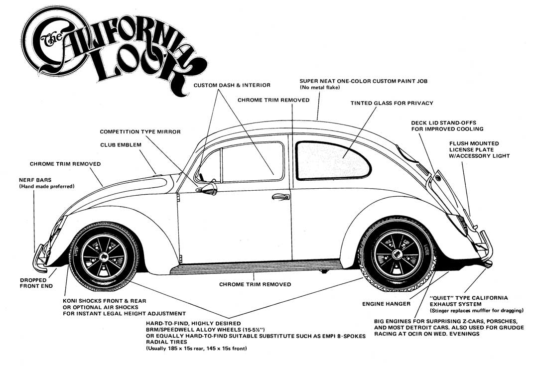 thesamba com    beetle - late model  super - 1968-up - view topic